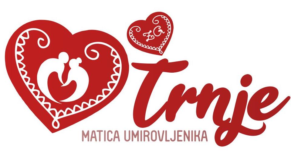 Planirane aktivnosti Matice umirovljenika Trnje – Zagreb